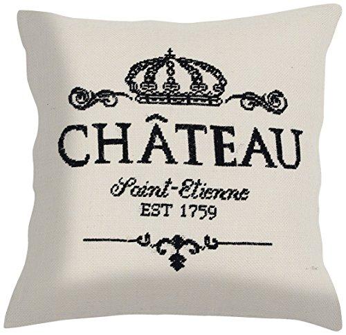 Anette Eriksson Chateau Value Kissen