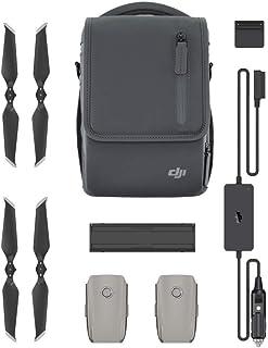 【国内正規品】DJI Mavic 2 Fly More Kit