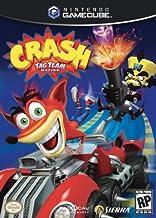 10 Mejor Crash Team Racing Gamecube Iso de 2020 – Mejor valorados y revisados