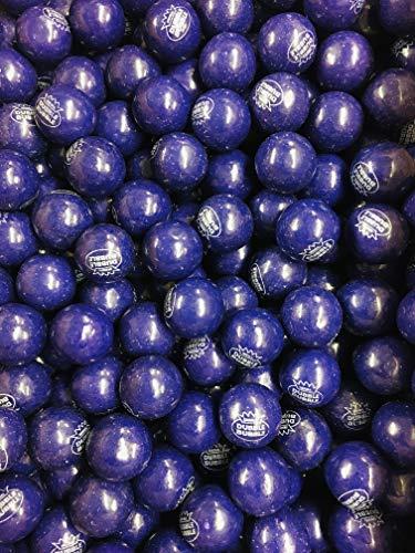 50 x Bubble Bubble Bubble Gum Kaugummi mit Traubengeschmack