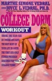 2. College Dorm Workout