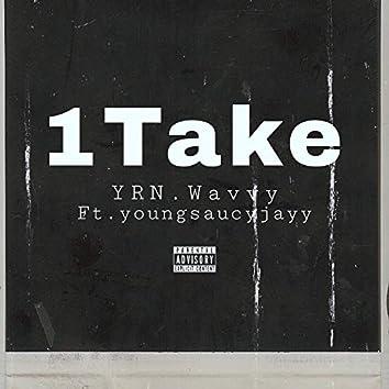 1Take