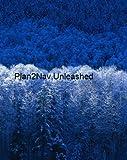Plan2Nav Unleashed (English Edition)