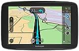 TomTom GPS para coche Start 62, 6 pulgadas, mapas de la UE, prueba gratuita de alerta de radares,...