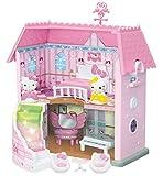 Hello Kitty–Casa della Principessa, Neo 290328
