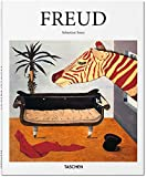Freud: BA (Basic Art)
