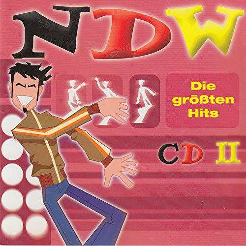 N D W