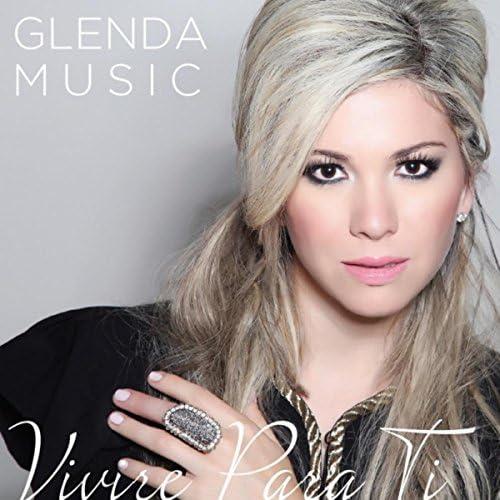Glenda Music