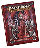 Pathfinder Adventure Path: Curse of the Crimson Throne Pocket Edition