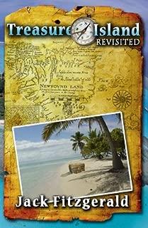 Treasure Island Revisited