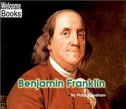 Benjamin Franklin (Real People)