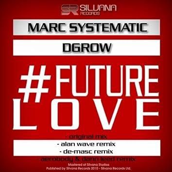 The Future Love