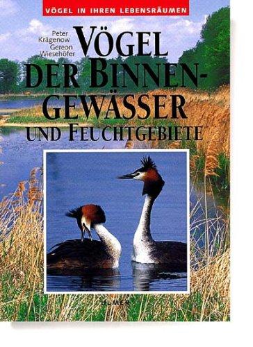 Vögel der Binnengewässer und Feuchtgebiete
