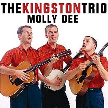 Molly Dee