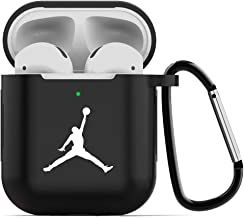 Best oem airpods case Reviews