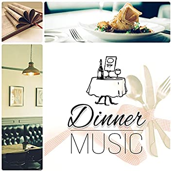 Dinner Music - Background Music for Relax, Jazz for Sleep, Romantic Dinner Party Music, Cool Jazz