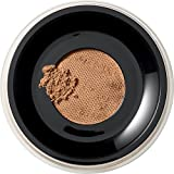 bareMinerals Blemish Remedy Foundation 6g 04 - Clearly Medium