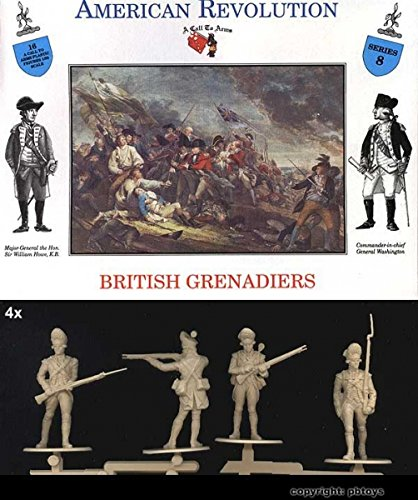 A Call to Arms French Light Infantry Waterloo 3228 1:32
