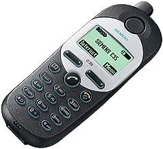 Siemens C35i Phone Blue
