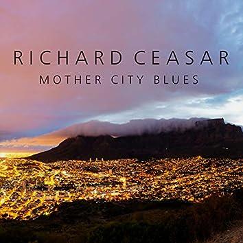 Mother City Blues