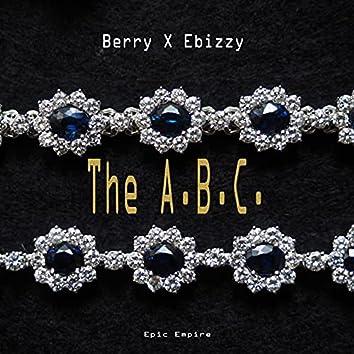 The A. B. C.