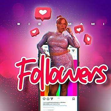 Followers (Remastered)