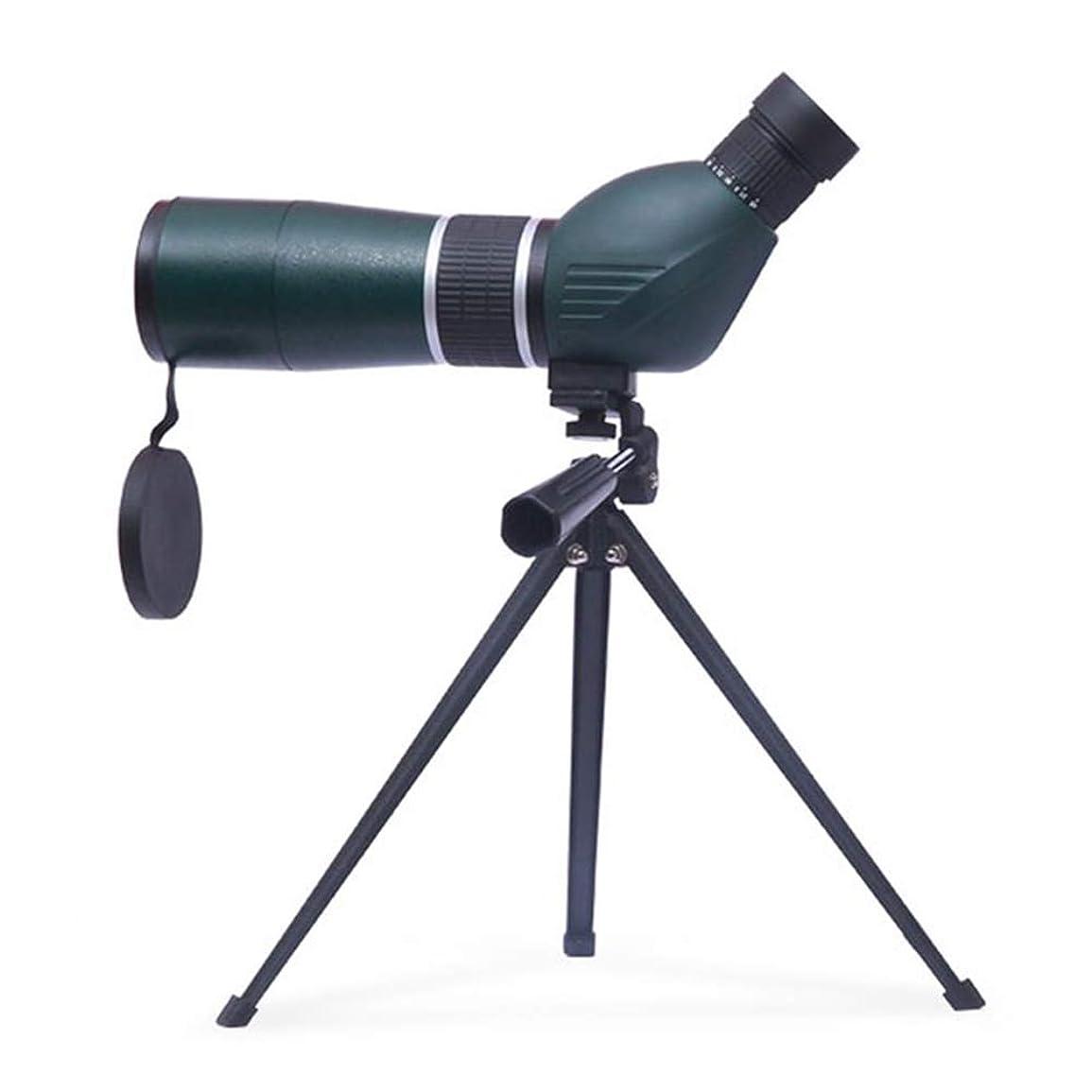 何スラダム鯨15-45x60 単眼鏡 高解像度 望遠鏡 三脚付き 45度アングル接眼レンズ 光学ズーム 43-21m/1000m 旅行/アドベンチャー/地形/サービー用