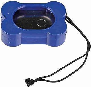 Trixie 2289 Hond Activity Basic Clicker