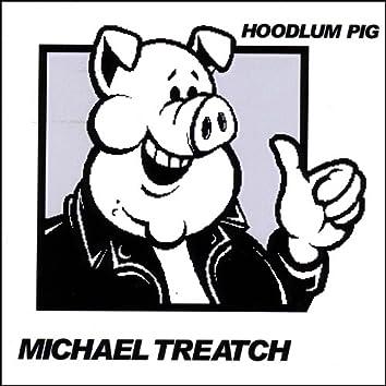 Hoodlum Pig