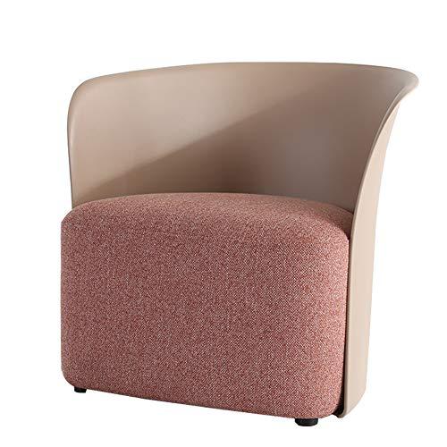 MROSW stoel Nordic Svago Lumaca hangstoel, klein, voor eenpersoonsbed