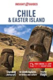 Insight Guides Chile & Easter Islands