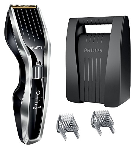 Beste Philips Haarschneidemaschinen