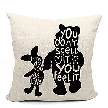 Best piglet pillows Reviews
