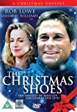 The Christmas Shoes [DVD]