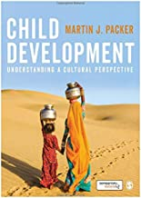 Child Development: Understanding A Cultural Perspective