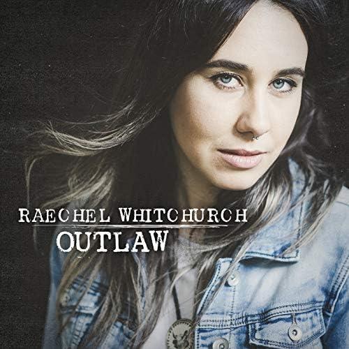 Raechel Whitchurch