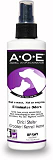 AOE Spray - 8oz.