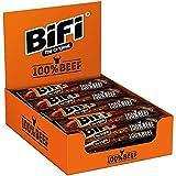 BiFi 100% Beef – 24er Pack (24 x 20 g)