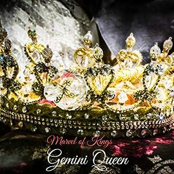 Gemini Queen