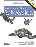 Versionskontrolle mit Subversion (German Edition)