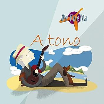 A Tono