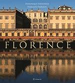 Florence de Dominique Fernandez