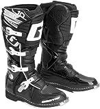 Gaerne SG10 Mens Black Motocross Boots - 9
