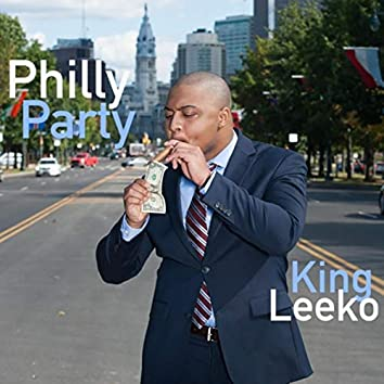 Philly Party