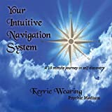 Your Intuitive Navigation System