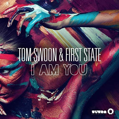 Tom Swoon & First State