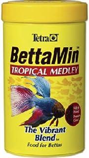 Tetra Betta Flake Medley 23g