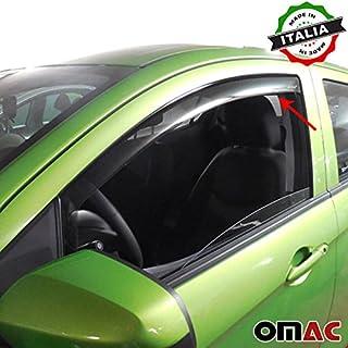 Suchergebnis Auf Für Omac Autozubehör Auto Motorrad
