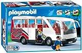 Playmobil 4419 City Bus