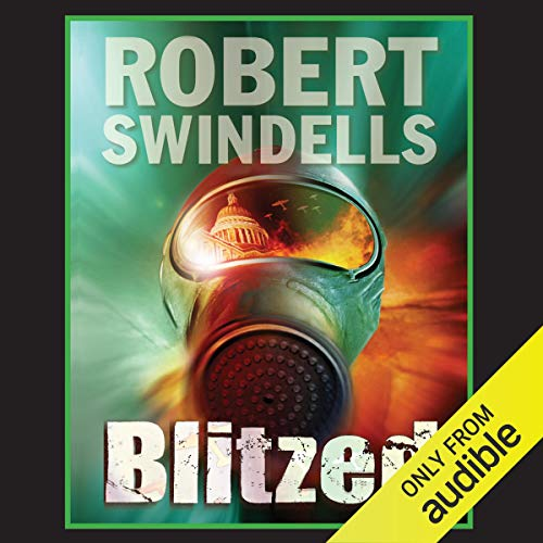 Blitzed                   By:                                                                                                                                 Robert Swindells                               Narrated by:                                                                                                                                 Tim Bentinck                      Length: 4 hrs and 1 min     4 ratings     Overall 5.0